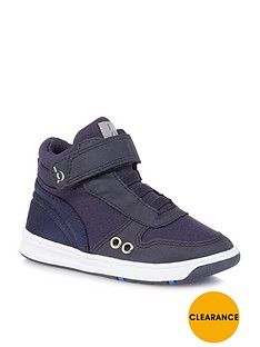 baker-by-ted-baker-boys-hi-top-trainer