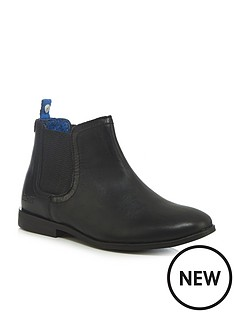 baker-by-ted-baker-baker-by-ted-baker-boys-smart-leather-chelsea-boot