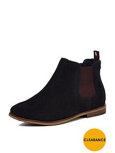 baker-by-ted-baker-baker-by-ted-baker-boys-suede-chelsea-boot
