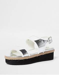 river-island-girls-sandal-flatformer