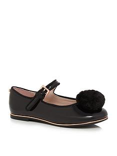 baker-by-ted-baker-younger-girlsnbspmary-jane-shoe