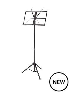 kinsman-heavy-duty-music-stand