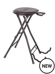 kinsman-guitarists-dual-stool