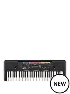 yamaha-psre263-home-keyboard