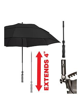 bagboy-62-inch-wind-vent-umbrella