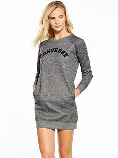 converse-long-sleeve-sweatshirt-dressnbsp