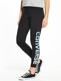 converse-shine-logo-legging-blacknbsp