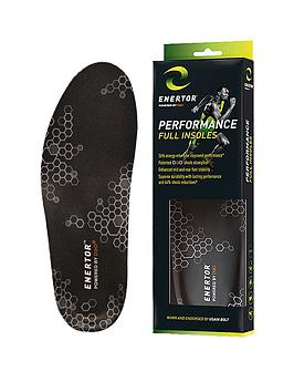enertor-performance-insoles