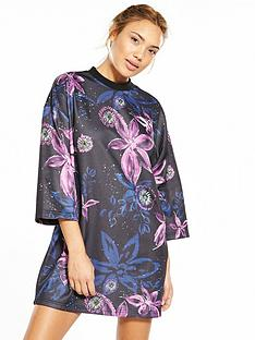 puma-archive-printed-dress-multinbsp