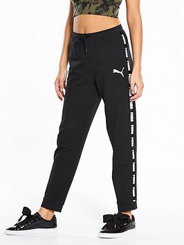 puma-rebel-pants-blacknbsp