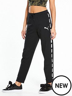 puma-rebel-pants