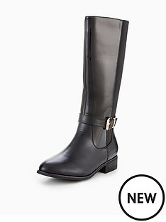 v-by-very-clarissa-older-girls-riding-boot