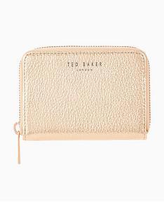 ted-baker-mini-zip-around-purse