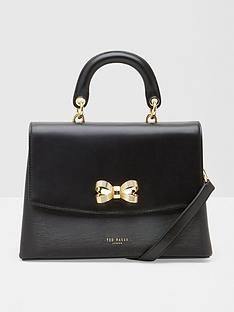 ted-baker-signature-bow-lady-tote