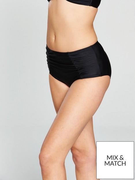 v-by-very-mix-amp-match-high-waist-bikini-brief-black