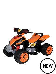 evo-battery-operated-deluxe-quad