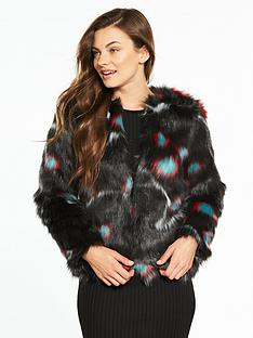 v-by-very-short-faux-fur-jacket