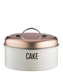typhoon-cake-tin
