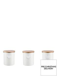 typhoon-living-tea-coffee-and-sugar-storage-canisters-cream