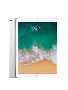 apple-ipad-pro-64gb-wi-fi-129innbsp--silver