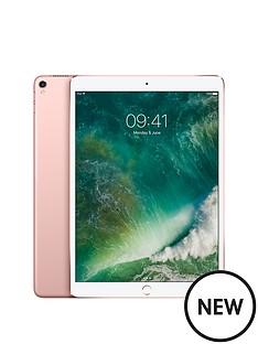 apple-ipad-pro-64gb-wi-fi-105innbsp--rose-gold