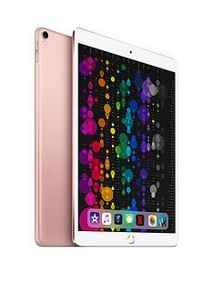 apple-ipad-pro-2017-64gb-wi-fi-105in-rose-gold