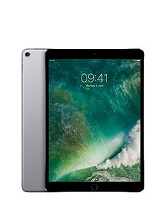 apple-ipad-pro-256gb-wi-fi-105innbsp--space-grey