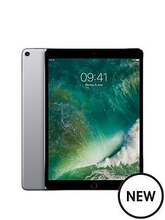 apple-ipad-pro-256gb-wi-fi-105innbsp--space-grey