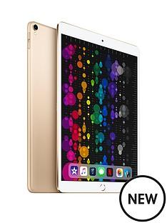 apple-ipad-pro-256gb-wi-fi-105innbsp--gold