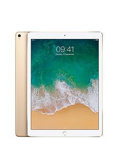 apple-ipad-pro-256gb-wi-fi-129innbsp--gold
