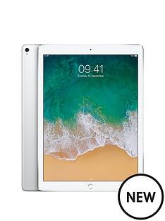apple-ipad-pro-256gb-wi-fi-129innbsp--silver