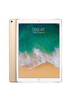 apple-ipad-pro-512gb-wi-fi-129innbsp--gold