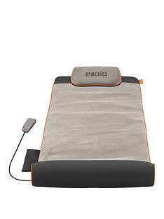 homedics-stretch-back-stretching-mat
