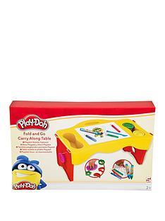 play-doh-play-doh-fold-amp-go-carry-along-table