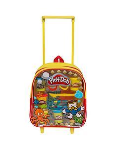 play-doh-playdoh-creative-trolley