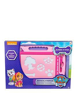 paw-patrol-paw-patrol-large-magnetic-scribbler-girls