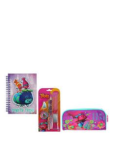 dreamworks-trolls-trolls-bts-pencil-case-pack