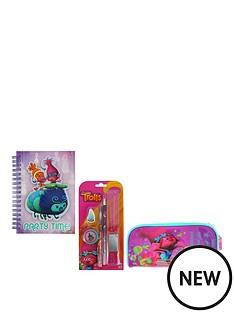 dreamworks-trolls-trolls-bts-pencil-case-pack