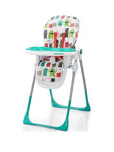 cosatto-noodle-supa-highchair-monster-arcade