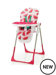 cosatto-noodle-supa-highchair-melondrop
