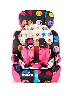 cosatto-zoomi-group-123-car-seat-lolz