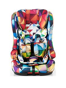 cosatto-hubbub-group-123-isofix-car-seat--nbspspectroluxe