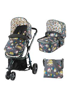 cosatto-giggle-2-pram-amp-pushchair-hygee-houses