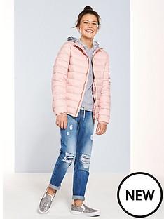 v-by-very-girls-boyfriend-jeans