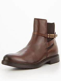 tommy-hilfiger-tommy-hilfiger-holly-leather-chelsea-ankle-boot