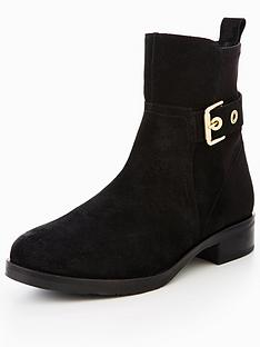 tommy-hilfiger-tommy-hilfiger-tessa-buckle-leather-ankle-boot