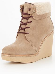 tommy-hilfiger-tommy-hilfiger-brandy-platform-wedge-hiker-boot