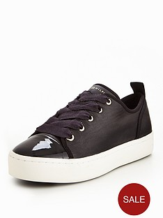 tommy-jeans-jupiter-thick-sole-trainer