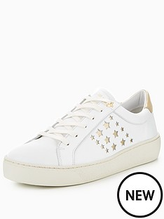 tommy-jeans-suizie-star-embellished-trainer