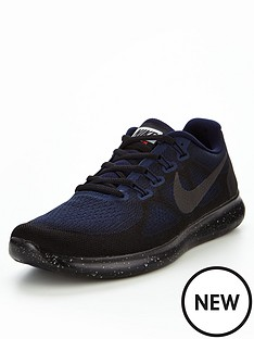 nike-free-run-2017-shield